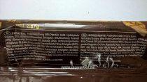 IronMaxx Imperius Protein Bar Erdnuss-Karamell Inhaltsstoffe