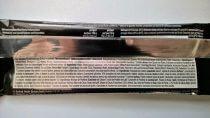 Weider 52% Protein Bar Low Carb Schokolade Inhaltsstoffe
