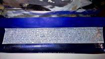 Weider Yippie! Chocolate-Lava Inhaltsstoffe